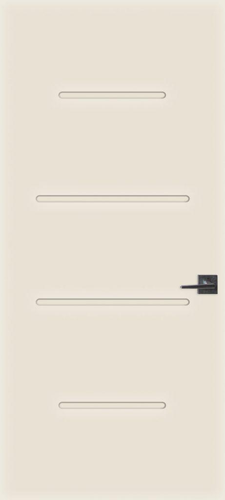 Porte Texto